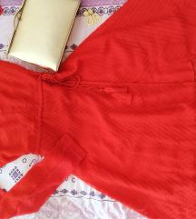 NOVO!! Letnja haljina H&M