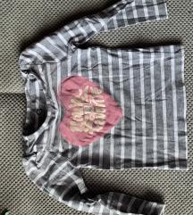 Cubus majica za devojcice