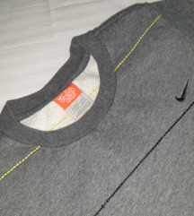 Original Nike dukserica M