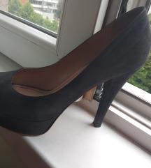Miss sixty sandalete