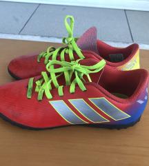 Adidas Kopacke br.36