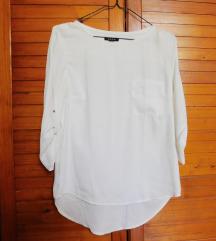 Amisu bela košulja