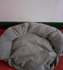 krevet nov ne korišten za vašu mazu/lezi beg