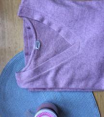 PIMKIE roze majica