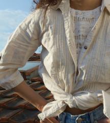 C&A letnja košulja