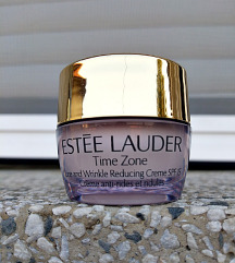 Estee Lauder Time Zone