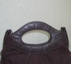 manja torba BATA-PREVVRNUTA KOZA