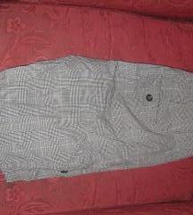 Esptir letnje pantalone