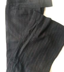 3/4 pantalone vel.38