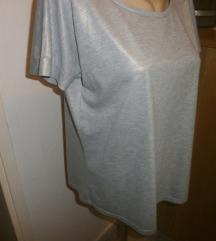 Bluza 44 vel predivna