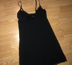 Bonati nova sexy spavacica crna
