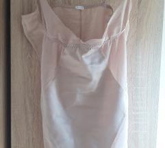 Steznik (shapewear) Women Secret
