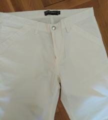 Nove sportske pantalone sa džepovima XL