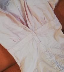 Košulja tunika