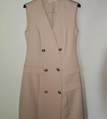 Mantl haljina Nova 36/38