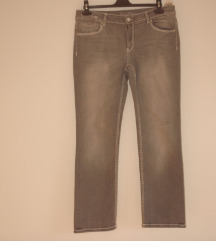 Farmerice DENIM 44/46