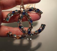ogrlica svečana