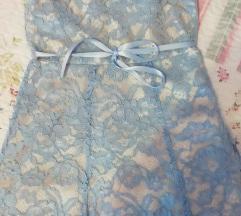 Rodendanska haljina