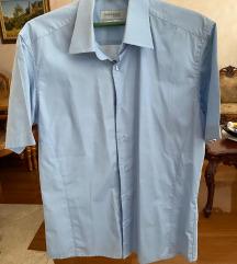 Košulja Martini Vesto