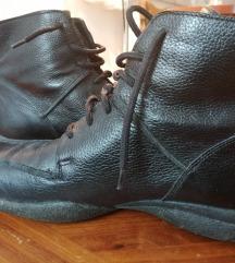 .*.Kozne Vintage Cizme-cipele.*.