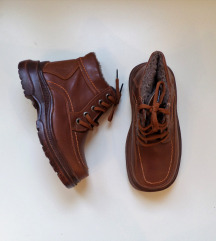 Cipele 31 (20cm) kao nove,nepromocive
