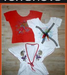 Terranova majicice