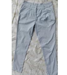 Sive pantalone,nove