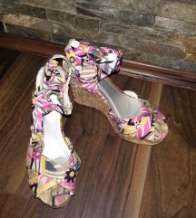 Sandale (SNIZENO)