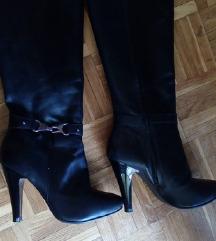 Geox kozne cizme