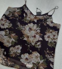 NOVA Vero moda cami bluza/majica