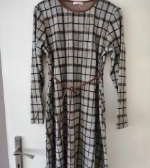 Trudnička haljina waikiki