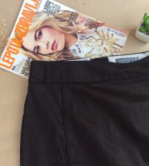 Atmosphere iz Beca pencil suknja Nova sa etiketom