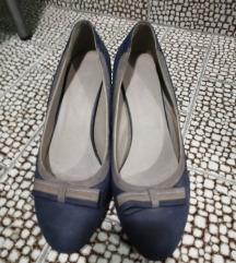 Cipele 400