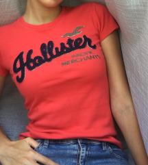 Majica Holister
