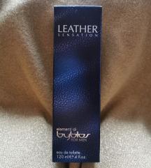 Byblos Leather sensation *gratis poštarina*