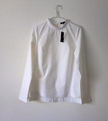 ESMARA cotton bluza