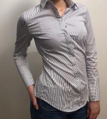 Massimo Dutti košulja Novo sa etiketom