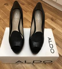 Aldo kozne cipele