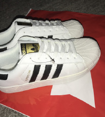 Nove Adidas Superstar patike HIT CENA