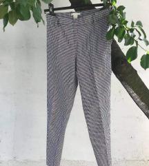 H&M Pepito pantalone