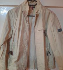 GAP original jakna