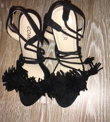 Moderne sandale NOVO!