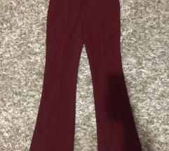 Zara, nove pantalone!