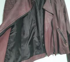 Kozna primark jakna