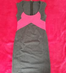 Uska haljinica