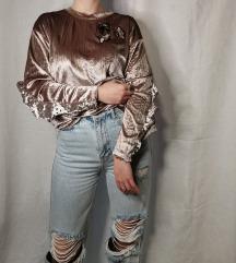 Bluza PS fashion