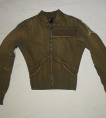 Prolećna jaknica DIESEL