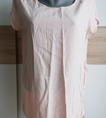 Roze majica/bluza