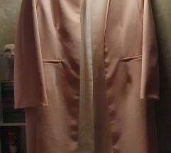 Kardigan elegantni mantil