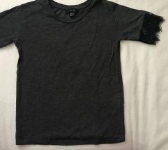 Snizenje Atmosphere majica